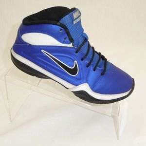 NIKE AV Pro 3 Youth BB Shoes Size 4.5Y #027